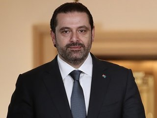 Lebanon PM resigns over assassination fears