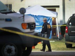 How Texas church shooter could buy a gun