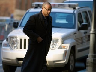 Baltimore officer cleared in Freddie Gray case