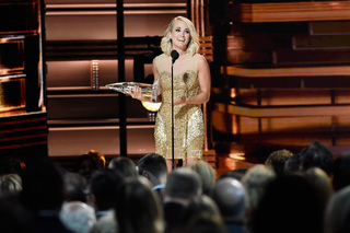 CMA Awards: 3 things to watch for tonight