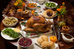 Denver rent costs 21.5 Thanksgiving dinners