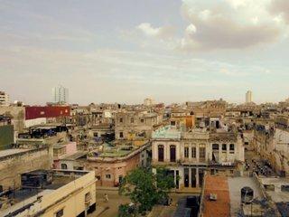 Trump administration updates Cuba travel rules