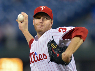 Investigators: Halladay flew feet above water