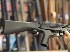Denver City Council approves bump stock ban