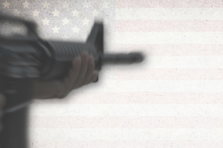 The facts on mass shootings in the United States