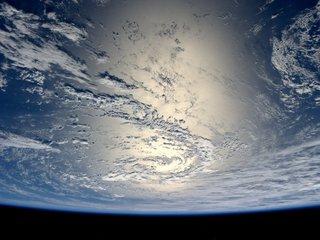 Flat-Earth believers convene in Denver