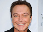 David Cassidy, '70s icon, dies at 67