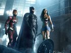 'Justice League' has worst debut in the DCEU