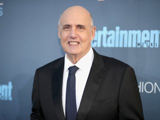 Jeffrey Tambor exits 'Transparent'