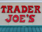 Trader Joe's recalls salads