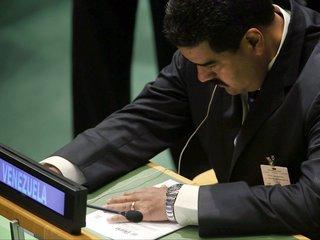 Venezuela defaulted on part of its $140B debt