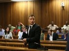 Pistorius' prison sentence more than doubled