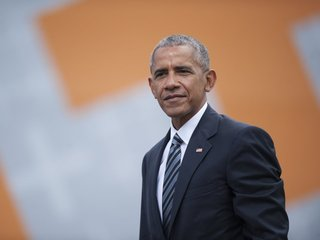 Obama meeting with world leaders in Asia