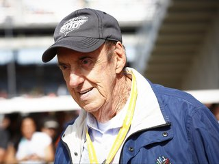 Jim Nabors dead at 87