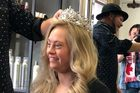 First-Ever Woman With Down Syndrome In Miss USA