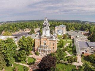 Senate blocks controversial college tax break
