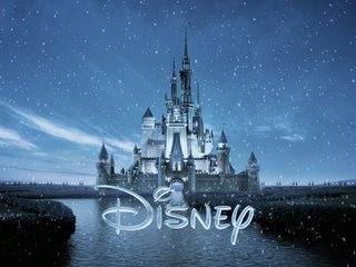 Disney reportedly may buy 21st Century Fox