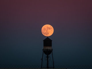 2017 supermoon: How to see it, get the best pic