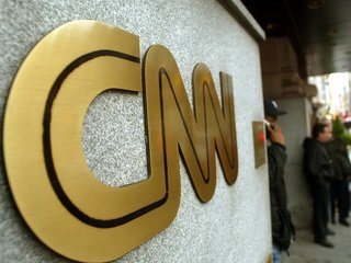 Why CNN isn't on Russia's 'foreign agent' list