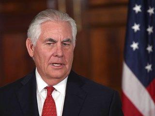 Moving US Embassy to Jerusalem may take years