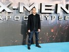 Bryan Singer being sued for alleged 2003 rape
