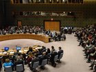 United Nations derides US for Jerusalem decision