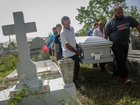 Hurricane deaths in Puerto Rico may top 1,000
