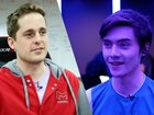 The rise of collegiate esports
