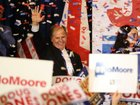 Exit polls shed light on Doug Jones' win