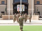 Army school leader responds to critical letter