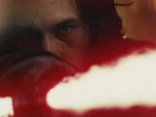 'Last Jedi' has record-breaking $220M weekend