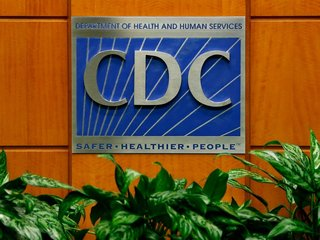 CDC director says there are 'no banned words'