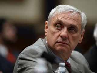 Federal Judge Resigns After Sexual Misconduct...