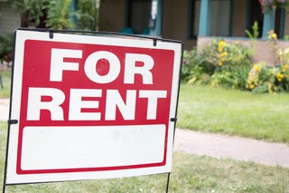 Renters give Denver a 'D' for affordability