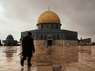 More countries may move embassies to Jerusalem