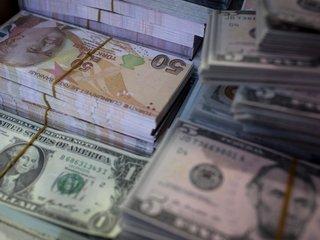 World's richest gained $1 trillion in 2017