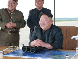 What we know about North Korea's missile experts