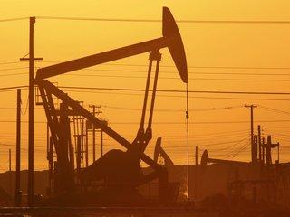 Interior Dept. rescinds regulations on fracking