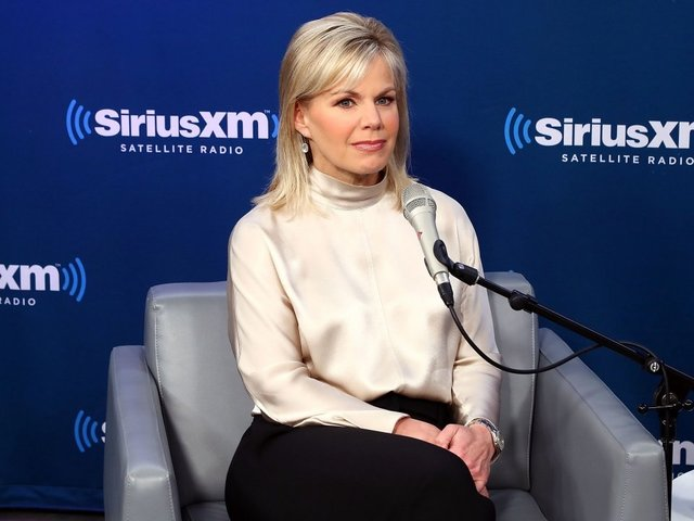Gretchen Carlson Named Miss America Chairperson