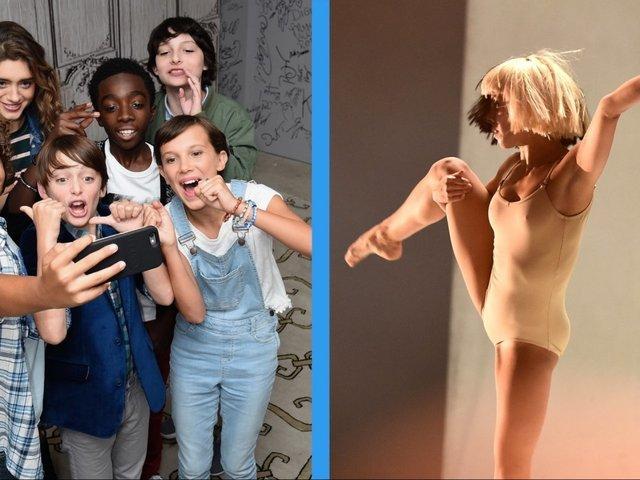 teen-sexualization-of-teens-swinger-vids-nude