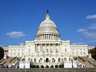 CBO releases report on Senate CHIP bill