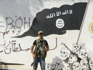 Radicalization may not be a result of poverty