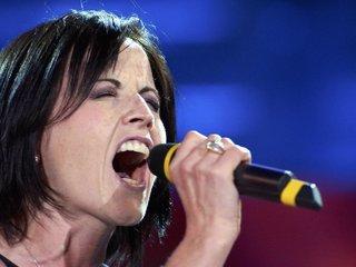 Cranberries lead singer dead at 46