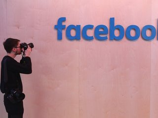 Facebook to rank news outlets on trustworthiness
