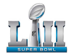 SB LII tickets set to be the costliest ever