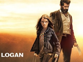 'Logan' Breaks Comic Book Barrier With An...
