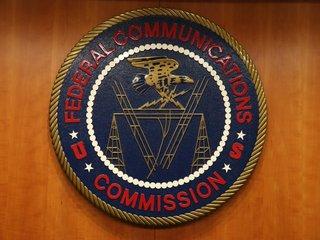 FCC: Employee Who Sent False Hawaii Alert Not...