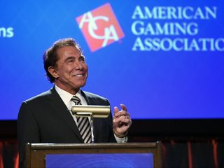 Steve Wynn accused of sexual misconduct