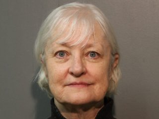 'Serial stowaway' arrested at London flight
