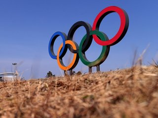 'No Boston Olympics' leader debates Denver's bid